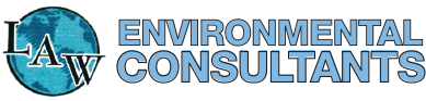 LAW Environmental Consultants Ltd.